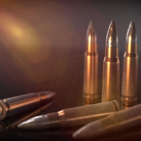 bullets_1458615355034.jpg