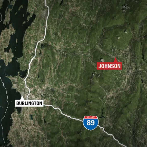 Burlington&JohnsonMap