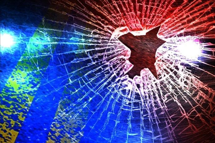 Fatal Crash (GEN)_1969433606815304837