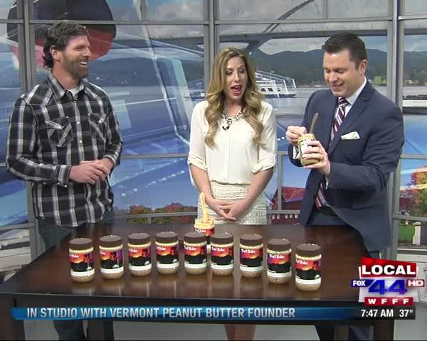 Three Big Announcements from Vermont Peanut Butter_20160420124502