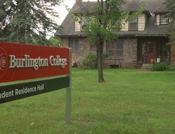 Burlington College_1214897573903614195