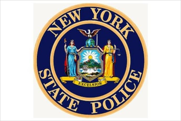 New York State Police (GEN)_3285356905531262336