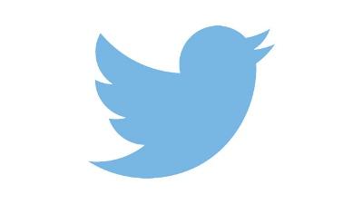Twitter-logo-white-bg_20160506025051-159532