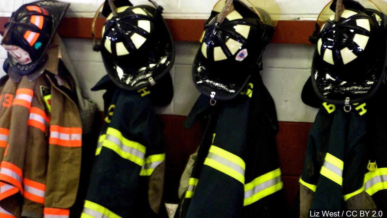 firefighter_1462480992713.jpg