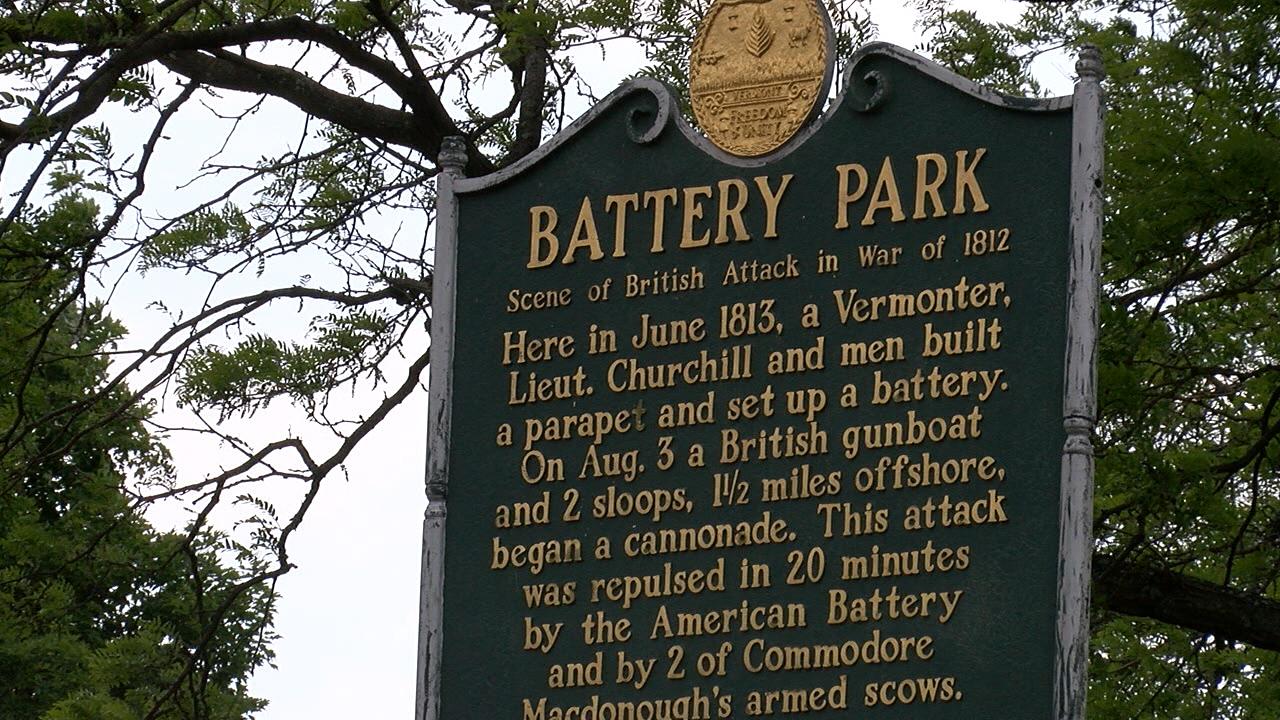 Battery Park Sign_1465465146507.jpg