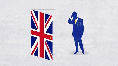 Brexit-results-jpg_20160624200408-159532