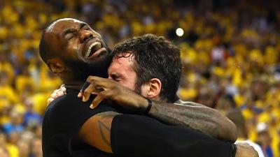 LeBron-James-NBA-win-jpg_20160620193401-159532