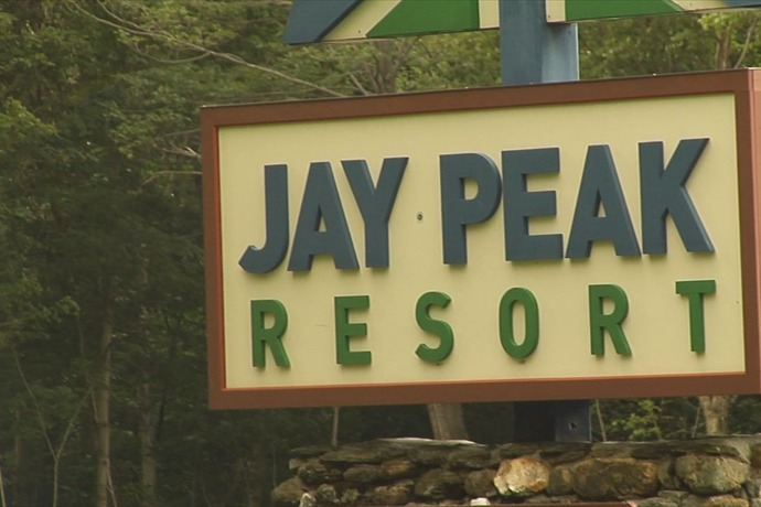 Jay Peak Resort Sign (GEN)_-2489366616909788002