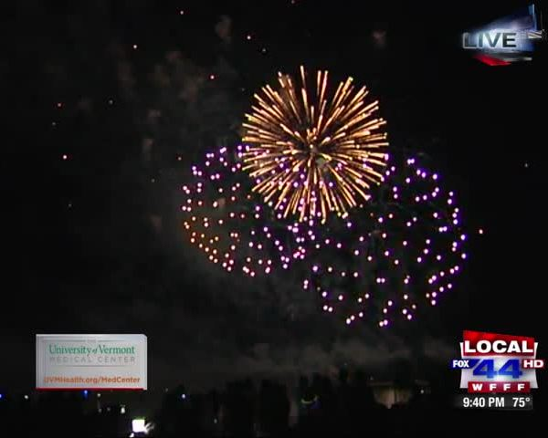 2016 Burlington Fireworks Spectacular-_20160704024005