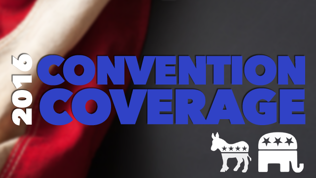 2016conventioncoverage-link_1468541473099.png