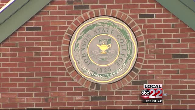 Vermont State Colleges Tackle Enrollment Drop_20150724031202