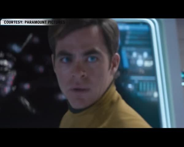 At The Box Office w-Julia- Star Trek Beyond_20160729133511