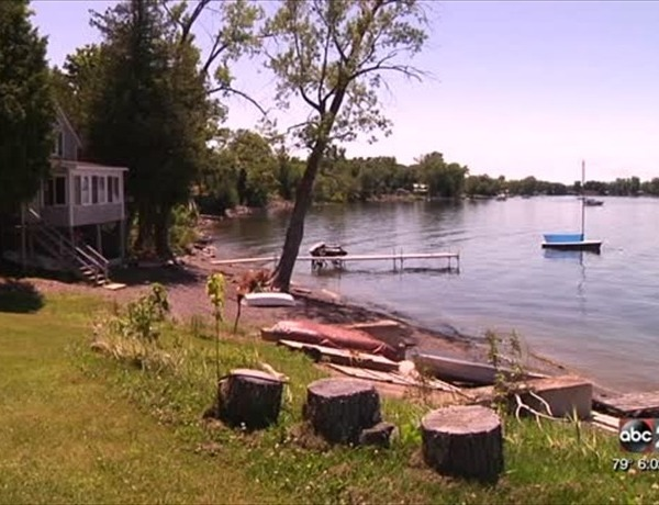 Enforcing New State Standards to Protect Vermont Waters_-4110558212579441062