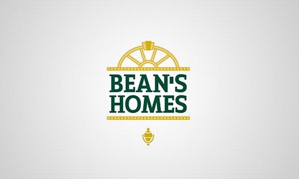 experts-logo-beans_1476282554907.jpg