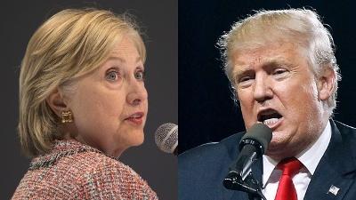 Clinton-Trump-June-29-poll-jpg_20160816182527-159532