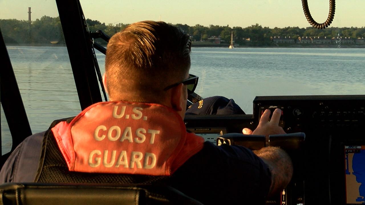 Coast Guard_1470662313470.jpg