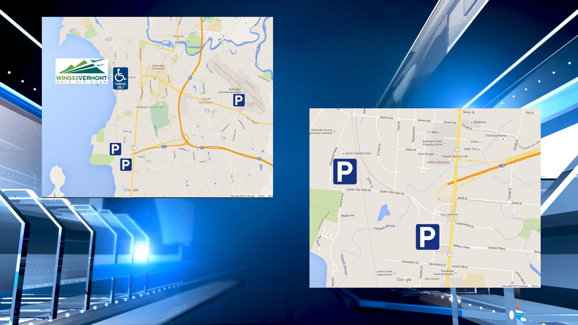 WOV Parking info_1470415731838.jpg