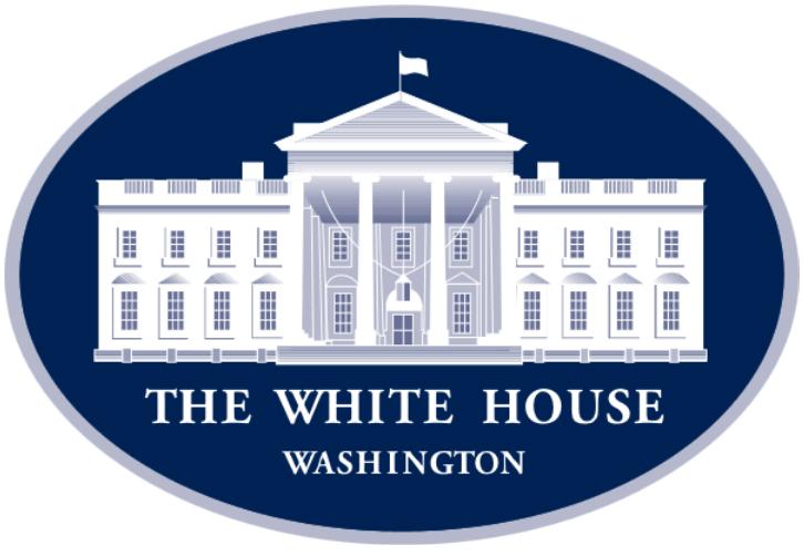 us-whitehouse-logo_1471380114221.jpg
