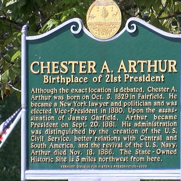 Chester A Arthur TPIH_1475143926097.jpg