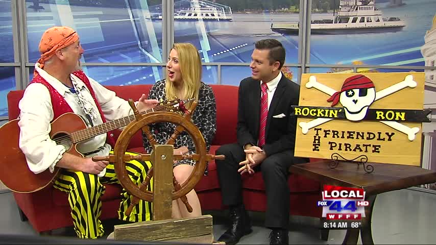 Rockin- Ron Teaches on How to Talk Like a Pirate_20160919130008