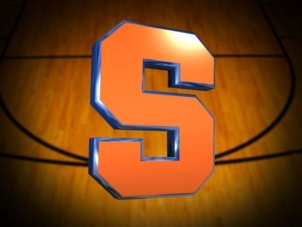 Syracuse University basketball-118809342