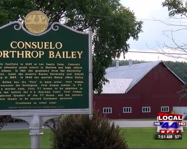 This Place in History- Consuelo Northrop Bailey_20160922123008