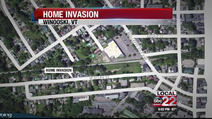 Winooski Home Invasion_32642488-159532