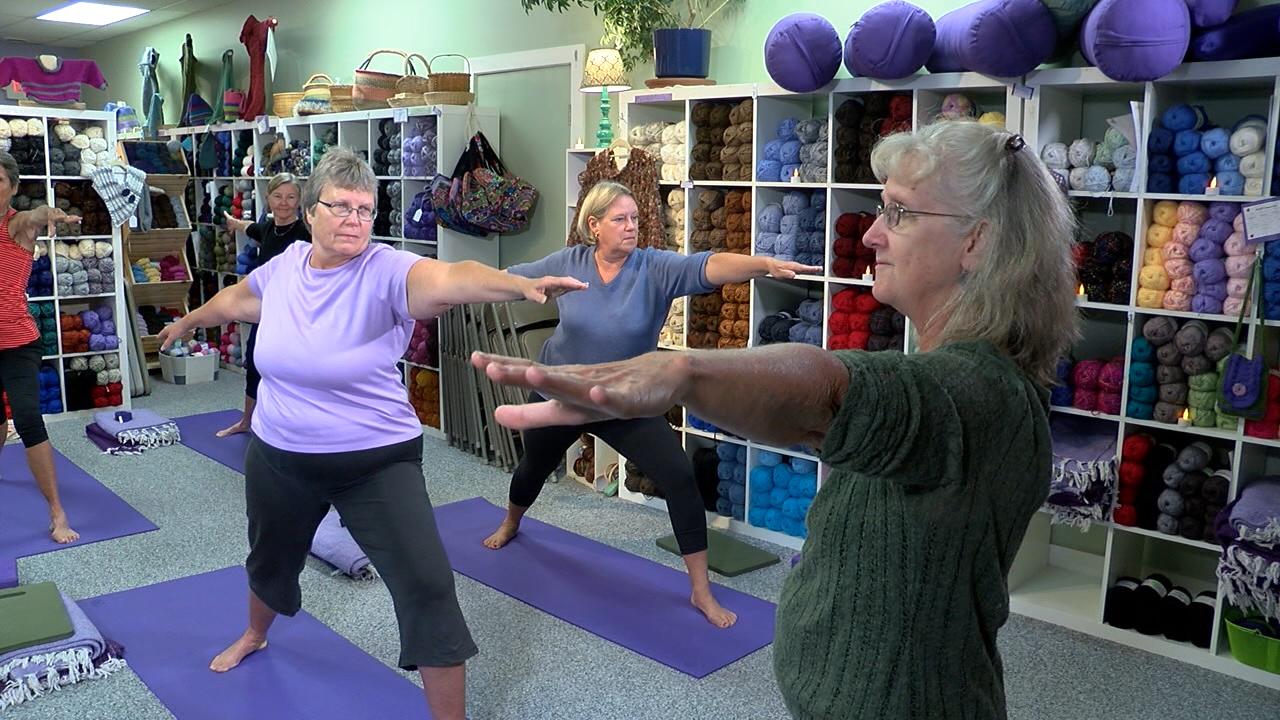Yarn and Yoga_1473945670920.jpg