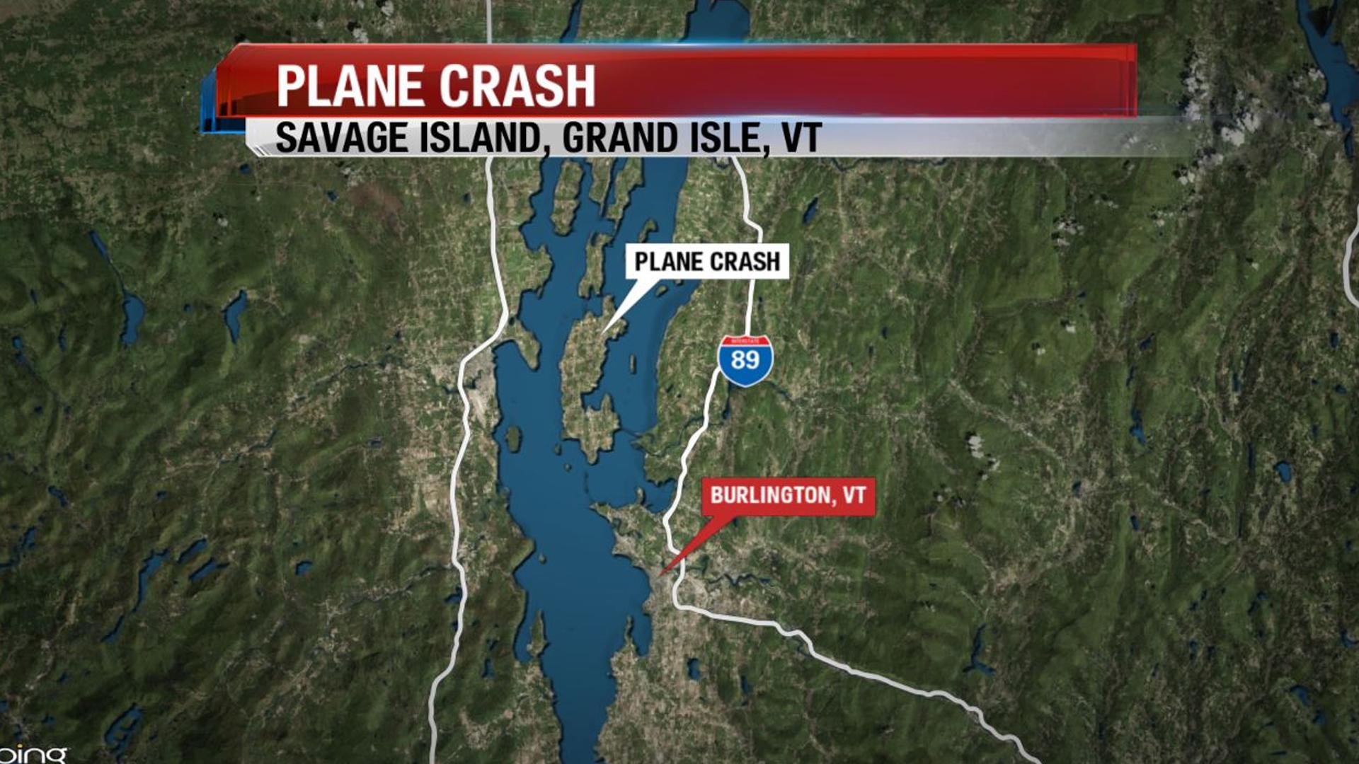 plane crash_1474326577159.jpg