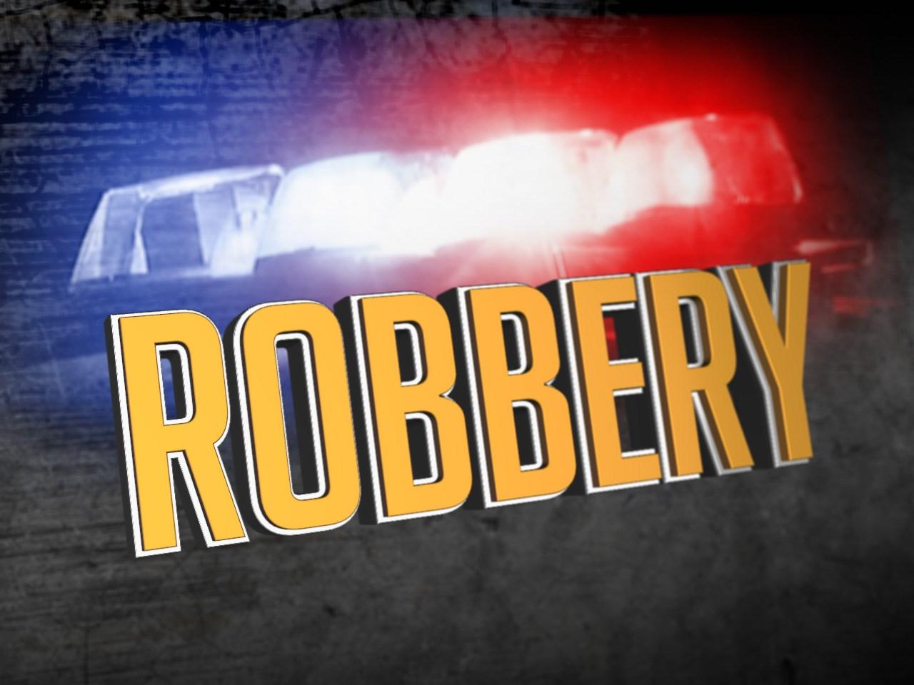 robbery_1475164548564.jpg