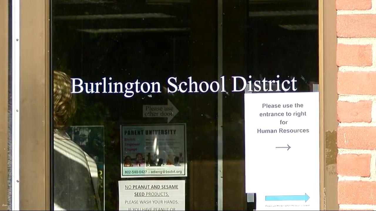 Burlington School District_1477356983653.png