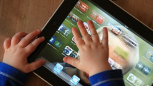 Child iPad_1477061094825.jpg