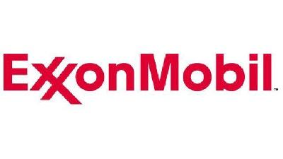 Exxon-Mobil-jpg_20160426163802-159532