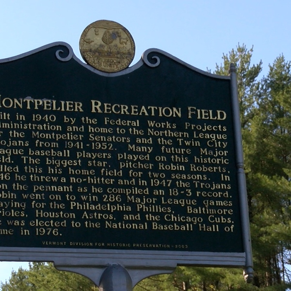 Montpelier Rec Field Sign_1476345100394.jpg