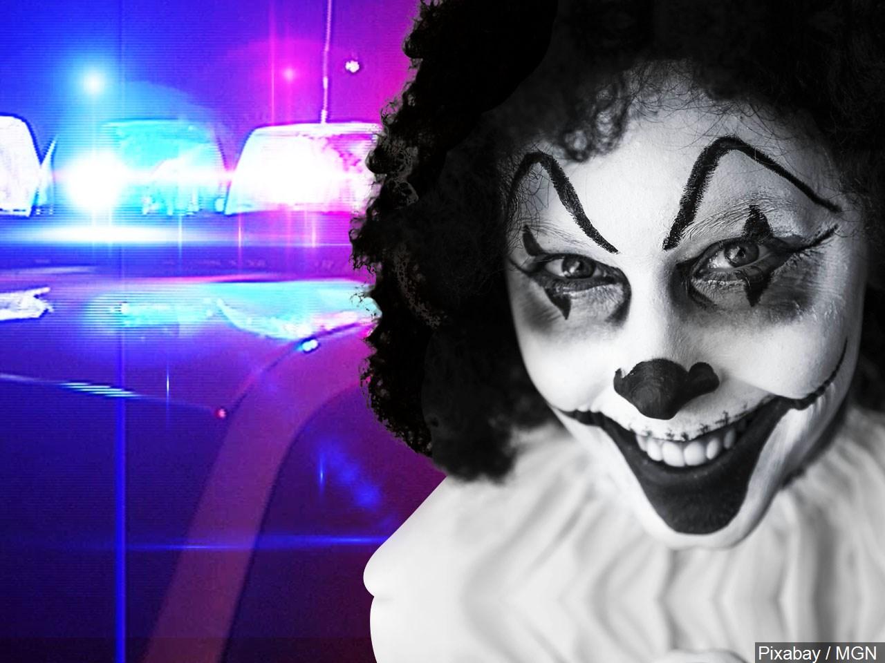 clown police_1475618676767.jpg