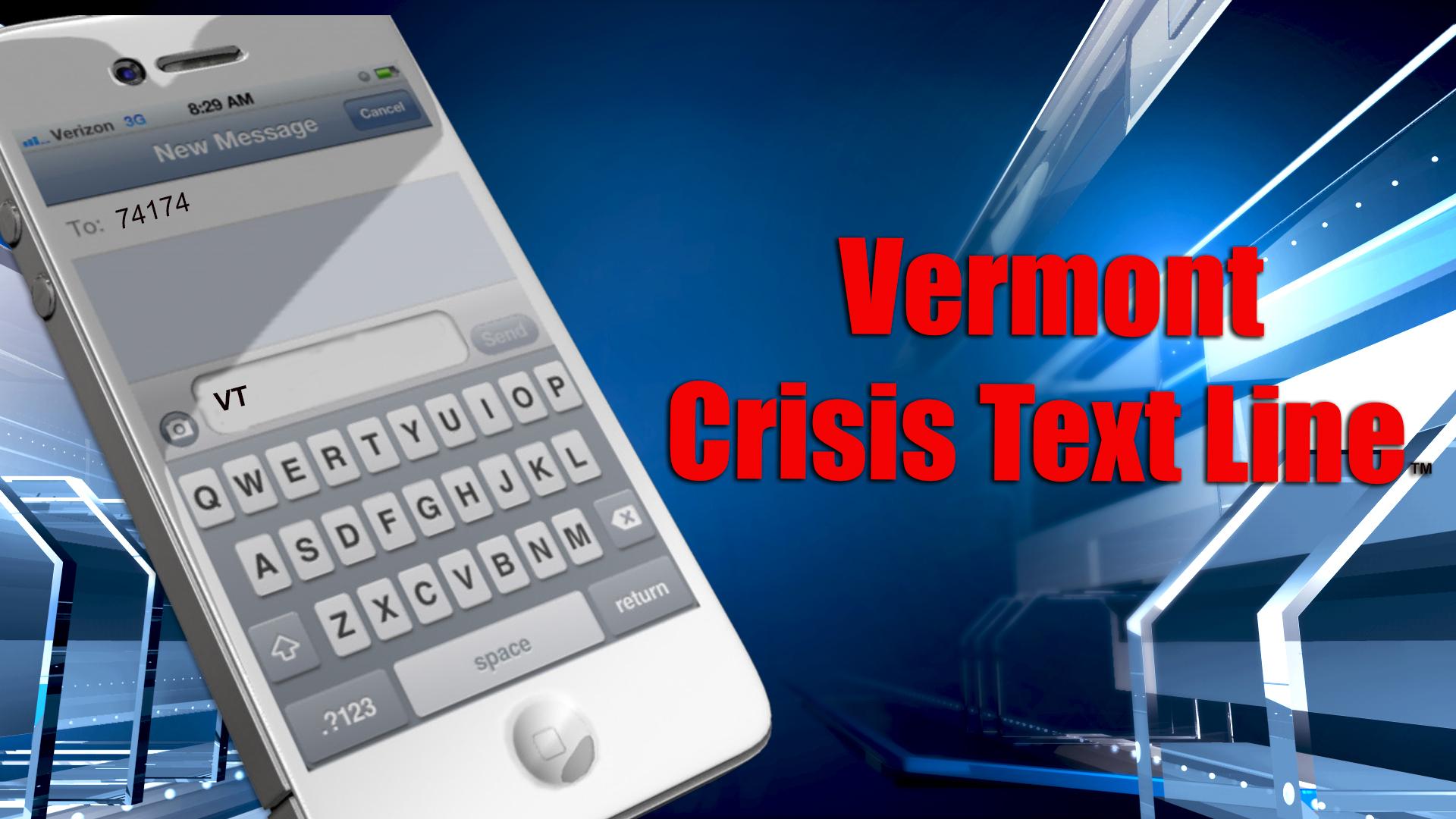 Crisis Text Line_1478287927234.jpg