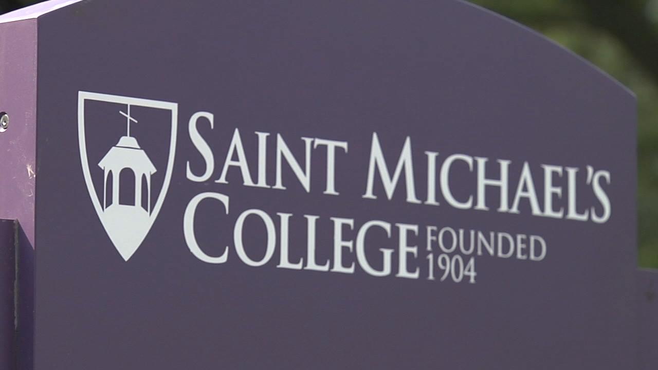 St. Michaels College 2_1455744510394.jpg