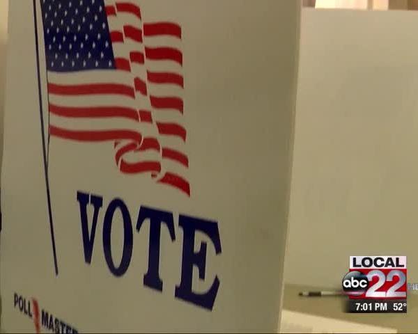 VT Works to Safeguard Voter Information_32110185-159532
