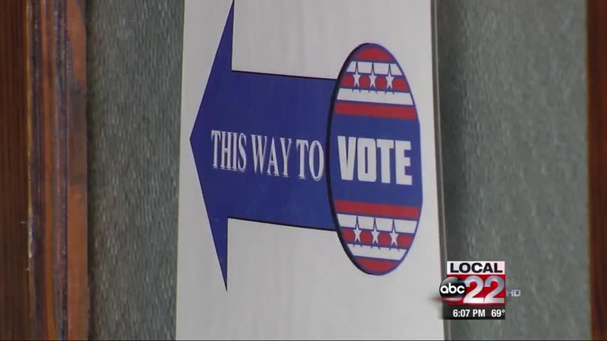 Voter Registration Deadline Nears_71088576-159532