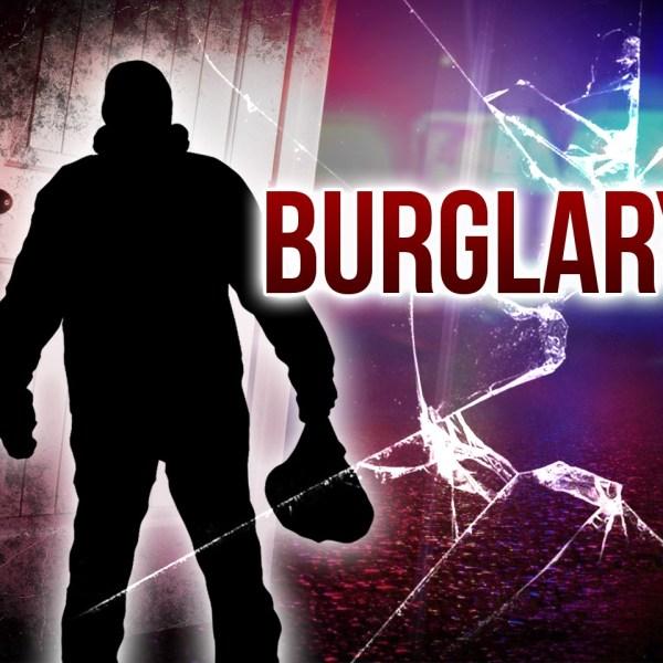 burglary BROKEN GLASS_1478390618126.jpg