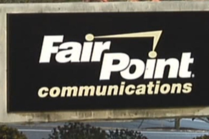 FairPoint Communications_-2447618592259093608