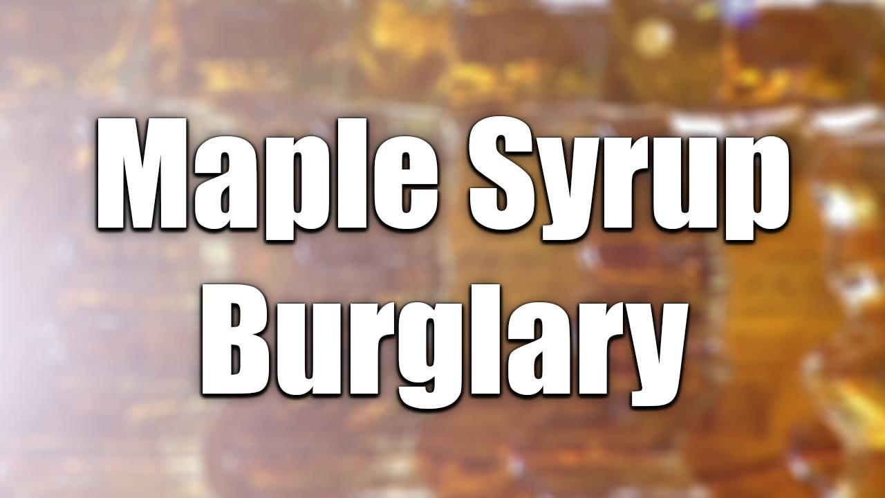 maple s burglary_1481916694458.jpg
