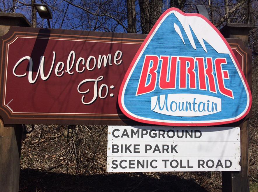 burke mountain sign_1485293883497.PNG