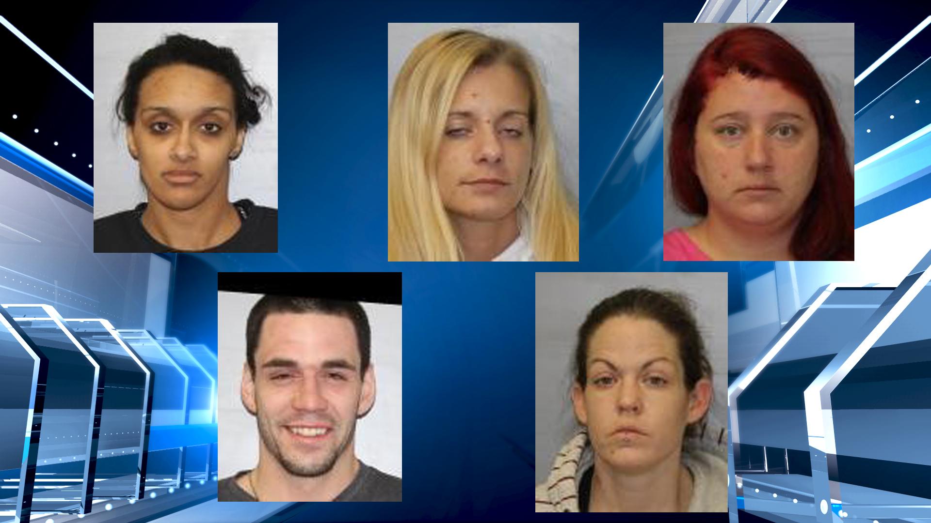 meth arrest_1484348397241.jpg