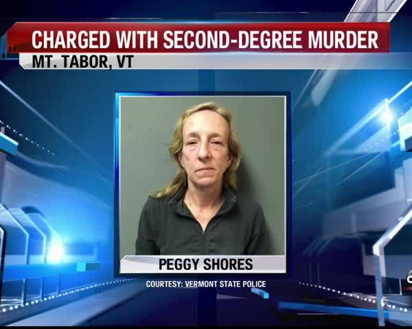 Mt. Tabor Woman Arrested on Murder Charge