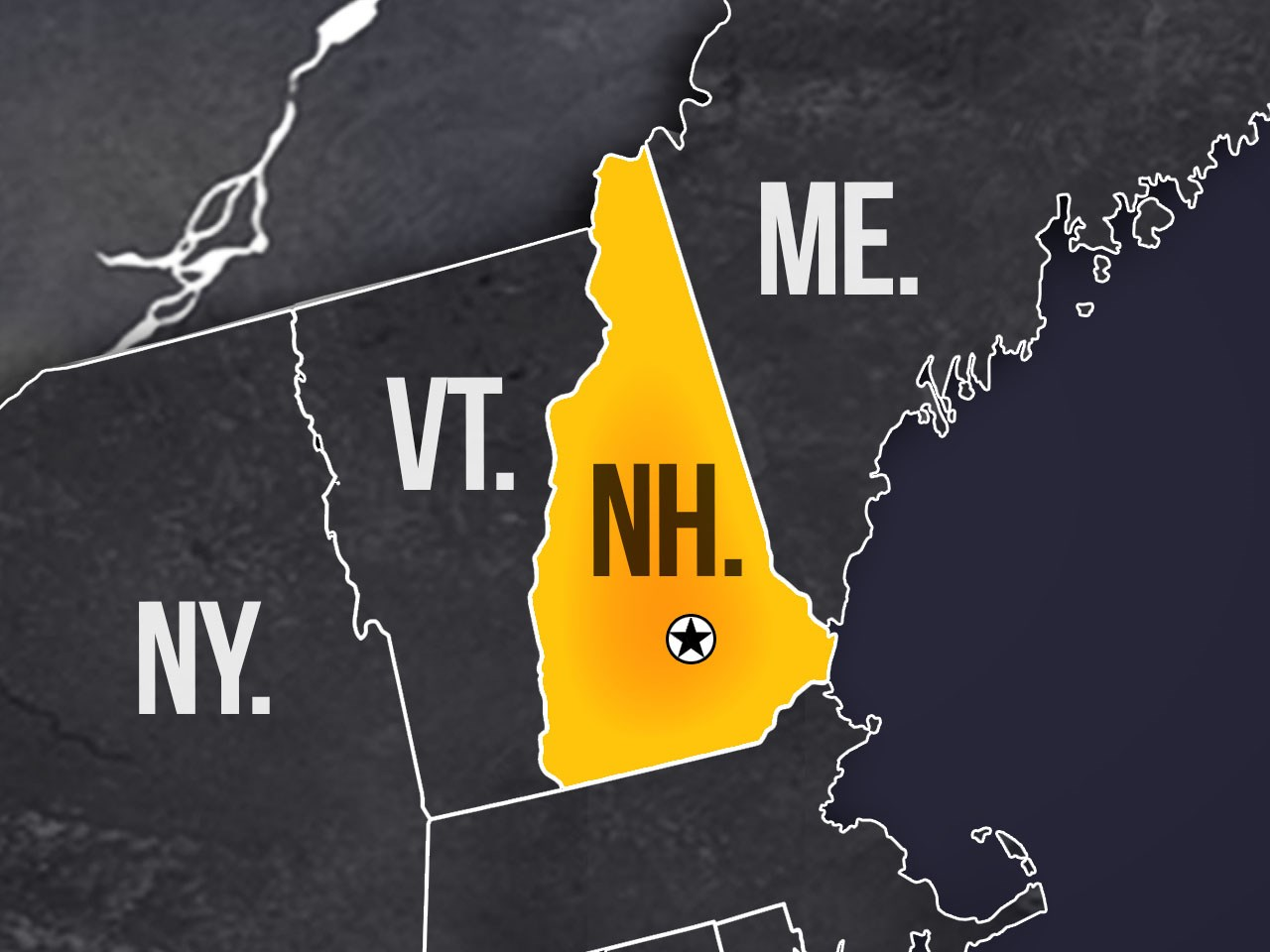 NEW HAMPSHIRE OUTLINED_1487909519242.jpg