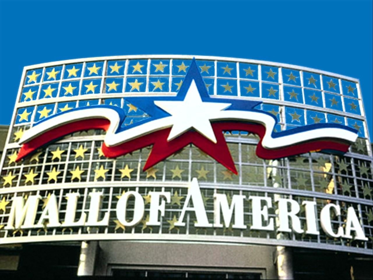 mall of america_1487817404499.jpg