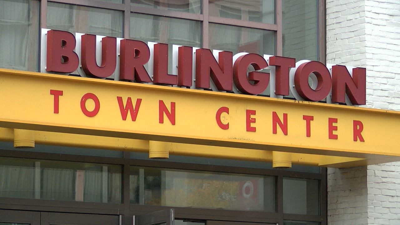 BURLINGTON TOWN CENTER_1487736382639.png