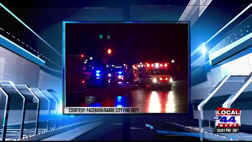 Barre City Police Investigate Deadly Crash_75334138
