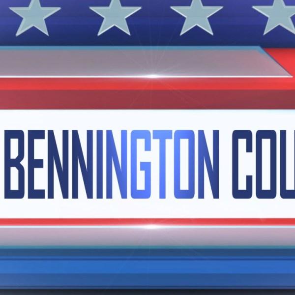 Bennington County_1488942258524.jpg